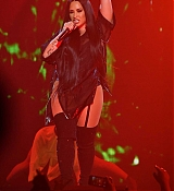 Demi_Lovato_-_Tell_Me_You_Love_Me_Tour_at_MGM_Grand_Garden_Arena_in_Las_Vegas2C_NV_-_March_32C_2018-03.jpg