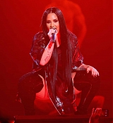 Demi_Lovato_-_Tell_Me_You_Love_Me_Tour_at_MGM_Grand_Garden_Arena_in_Las_Vegas2C_NV_-_March_32C_2018-05.jpg