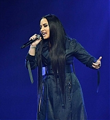 Demi_Lovato_-_Tell_Me_You_Love_Me_Tour_at_MGM_Grand_Garden_Arena_in_Las_Vegas2C_NV_-_March_32C_2018-07.jpg