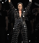 Demi_Lovato_-_Tell_Me_You_Love_Me_Tour_at_the_Barclay_Center_in_NYC_-_March_162C_2018-02.jpg