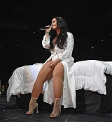 Demi_Lovato_-_Tell_Me_You_Love_Me_Tour_at_the_Barclay_Center_in_NYC_-_March_162C_2018-09.jpg