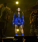 Demi_Lovato_-_Tell_Me_You_Love_Me_Tour_at_the_Barclay_Center_in_NYC_-_March_162C_2018-10.jpg