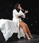 Demi_Lovato_-_Tell_Me_You_Love_Me_Tour_at_the_Barclay_Center_in_NYC_-_March_162C_2018-12.jpg