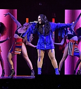 Demi_Lovato_-_Tell_Me_You_Love_Me_Tour_at_the_Barclay_Center_in_NYC_-_March_162C_2018-13.jpg