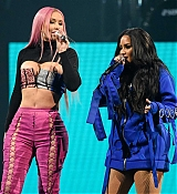 Demi_Lovato_-_Tell_Me_You_Love_Me_Tour_at_the_Barclay_Center_in_NYC_-_March_162C_2018-14.jpg