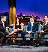 Demi_Lovato_-_The_Late_Late_Show_with_James_Corden_on_April_5-01.jpg