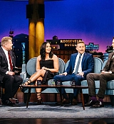 Demi_Lovato_-_The_Late_Late_Show_with_James_Corden_on_April_5-02.jpg