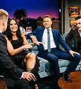 Demi_Lovato_-_The_Late_Late_Show_with_James_Corden_on_April_5-03.jpg