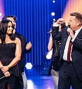 Demi_Lovato_-_The_Late_Late_Show_with_James_Corden_on_April_5-04.jpg