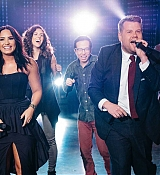 Demi_Lovato_-_The_Late_Late_Show_with_James_Corden_on_April_5-05.jpg