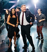 Demi_Lovato_-_The_Late_Late_Show_with_James_Corden_on_April_5-06.jpg