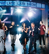Demi_Lovato_-_The_Late_Late_Show_with_James_Corden_on_April_5-07.jpg