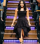Demi_Lovato_-_The_Late_Late_Show_with_James_Corden_on_April_5-08.jpg