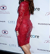 Demi_Lovato_-_The_Summer_Spectacular_to_Benefit_the_Brent_Shapiro_Foundation_for_Drug_Prevention_on_September_9-02.jpg