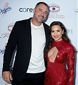 Demi_Lovato_-_The_Summer_Spectacular_to_Benefit_the_Brent_Shapiro_Foundation_for_Drug_Prevention_on_September_9-11.jpg