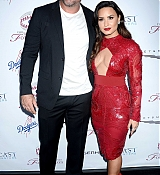 Demi_Lovato_-_The_Summer_Spectacular_to_Benefit_the_Brent_Shapiro_Foundation_for_Drug_Prevention_on_September_9-12.jpg
