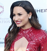Demi_Lovato_-_The_Summer_Spectacular_to_Benefit_the_Brent_Shapiro_Foundation_for_Drug_Prevention_on_September_9-13.jpg