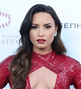Demi_Lovato_-_The_Summer_Spectacular_to_Benefit_the_Brent_Shapiro_Foundation_for_Drug_Prevention_on_September_9-17.jpg