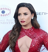 Demi_Lovato_-_The_Summer_Spectacular_to_Benefit_the_Brent_Shapiro_Foundation_for_Drug_Prevention_on_September_9-18.jpg