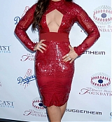 Demi_Lovato_-_The_Summer_Spectacular_to_Benefit_the_Brent_Shapiro_Foundation_for_Drug_Prevention_on_September_9-20.jpg