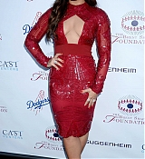 Demi_Lovato_-_The_Summer_Spectacular_to_Benefit_the_Brent_Shapiro_Foundation_for_Drug_Prevention_on_September_9-21.jpg