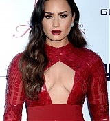 Demi_Lovato_-_The_Summer_Spectacular_to_Benefit_the_Brent_Shapiro_Foundation_for_Drug_Prevention_on_September_9-22.jpg