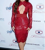 Demi_Lovato_-_The_Summer_Spectacular_to_Benefit_the_Brent_Shapiro_Foundation_for_Drug_Prevention_on_September_9-23.jpg