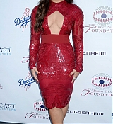 Demi_Lovato_-_The_Summer_Spectacular_to_Benefit_the_Brent_Shapiro_Foundation_for_Drug_Prevention_on_September_9-24.jpg