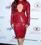 Demi_Lovato_-_The_Summer_Spectacular_to_Benefit_the_Brent_Shapiro_Foundation_for_Drug_Prevention_on_September_9-25.jpg