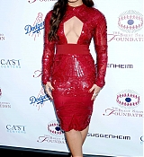 Demi_Lovato_-_The_Summer_Spectacular_to_Benefit_the_Brent_Shapiro_Foundation_for_Drug_Prevention_on_September_9-26.jpg