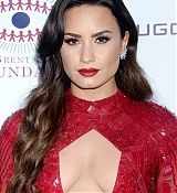 Demi_Lovato_-_The_Summer_Spectacular_to_Benefit_the_Brent_Shapiro_Foundation_for_Drug_Prevention_on_September_9-27.jpg