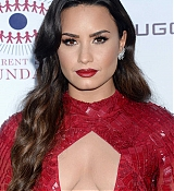 Demi_Lovato_-_The_Summer_Spectacular_to_Benefit_the_Brent_Shapiro_Foundation_for_Drug_Prevention_on_September_9-28.jpg