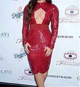 Demi_Lovato_-_The_Summer_Spectacular_to_Benefit_the_Brent_Shapiro_Foundation_for_Drug_Prevention_on_September_9-29.jpg