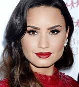 Demi_Lovato_-_The_Summer_Spectacular_to_Benefit_the_Brent_Shapiro_Foundation_for_Drug_Prevention_on_September_9-32.jpg