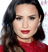 Demi_Lovato_-_The_Summer_Spectacular_to_Benefit_the_Brent_Shapiro_Foundation_for_Drug_Prevention_on_September_9-34.jpg