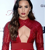 Demi_Lovato_-_The_Summer_Spectacular_to_Benefit_the_Brent_Shapiro_Foundation_for_Drug_Prevention_on_September_9-38.jpg