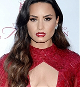 Demi_Lovato_-_The_Summer_Spectacular_to_Benefit_the_Brent_Shapiro_Foundation_for_Drug_Prevention_on_September_9-39.jpg