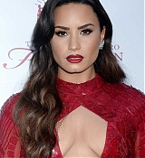 Demi_Lovato_-_The_Summer_Spectacular_to_Benefit_the_Brent_Shapiro_Foundation_for_Drug_Prevention_on_September_9-40.jpg