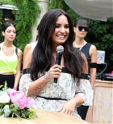 Demi_Lovato_-_The__Demi_Lovato_for_Fabletics__launch_party_in_Los_Angeles_on_May_10-03.jpg