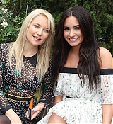 Demi_Lovato_-_The__Demi_Lovato_for_Fabletics__launch_party_in_Los_Angeles_on_May_10-12.jpg
