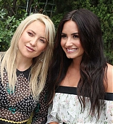 Demi_Lovato_-_The__Demi_Lovato_for_Fabletics__launch_party_in_Los_Angeles_on_May_10-14.jpg