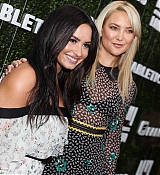 Demi_Lovato_-_The__Demi_Lovato_for_Fabletics__launch_party_in_Los_Angeles_on_May_10-17.jpg