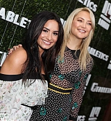 Demi_Lovato_-_The__Demi_Lovato_for_Fabletics__launch_party_in_Los_Angeles_on_May_10-18.jpg