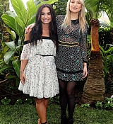 Demi_Lovato_-_The__Demi_Lovato_for_Fabletics__launch_party_in_Los_Angeles_on_May_10-19.jpg