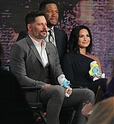 Demi_Lovato_-__Good_Morning_America__at_the_ABC_Times_Square_Studios_on_March_20-03.jpg