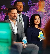 Demi_Lovato_-__Good_Morning_America__at_the_ABC_Times_Square_Studios_on_March_20-06.jpg