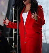 Demi_Lovato_-__March_For_Our_Lives__in_Washington2C_DC_on_March_24-03.jpg