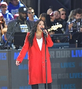 Demi_Lovato_-__March_For_Our_Lives__in_Washington2C_DC_on_March_24-10.jpg