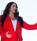 Demi_Lovato_-__March_For_Our_Lives__in_Washington2C_DC_on_March_24-12.jpg