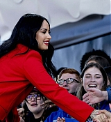 Demi_Lovato_-__March_For_Our_Lives__in_Washington2C_DC_on_March_24-14.jpg